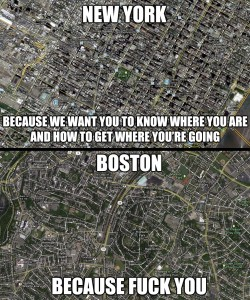 nyc vs boston